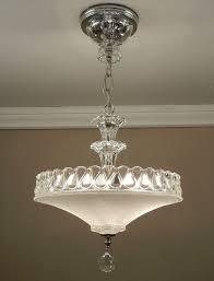 antique lights for sale 11 best 1940 s lighting images on pinterest vintage lighting