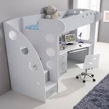 lit bureau armoire combiné lit combiné avec bureau et armoire bulle chambre maéva