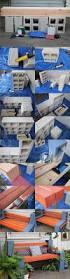 best 25 cinder block bench ideas on pinterest cinder block