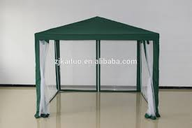 Side Curtains Gazebo Side Curtains Gazebo Side Curtains Suppliers And
