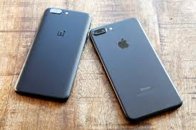 iphone 5 design oneplus mocked apple s iphone design after blatantly copying it on