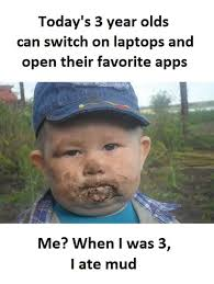 Funny Meme Photos - when i was 3 years old funny memes memes and humor