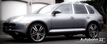 porsche cayenne 22 rims marcellino wheels home page