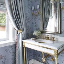 Small Bathrooms 20 Best Small Bathroom Ideas Bathroom Designs