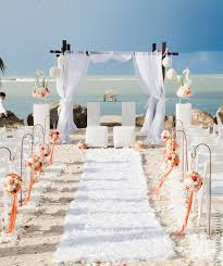 destination wedding packages destination wedding experts at askmeinc reveal five favorite