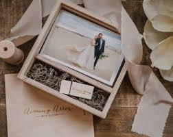 wedding photo albums 4x6 wedding albums scrapbooks etsy il