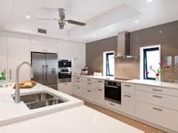 modele de cuisine marocaine moderne plafond cuisine plafond platre