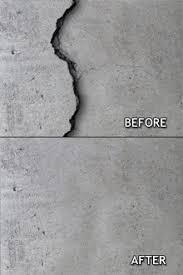 Concrete Floor Repair Concrete Repair Concrete Lifting Concrete Mudjacking Concrete
