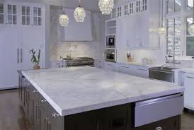 kinds of countertops perfect choosing kitchen countertops hgtv