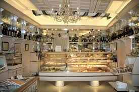 small bakery kitchen layout retail bakeries pinterest small