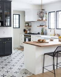 black kitchen decorating ideas black kitchen decorating ideas black kitchen cabinets lowes white