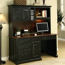 Realspace Magellan Desk Office Desk Office Desk Hutch C With Depot Corner Office Desk
