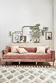Best Affordable Decorating Ideas Images On Pinterest - Affordable decorating ideas for living rooms