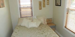 Lighthouse Lodge Cottages by Accessible Cottage Rooms Bed And Breakfast U0026 Cottage Rentals