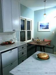 peinture pour cr馘ence cuisine inspirant peinture pour credence cuisine photos maison en bois
