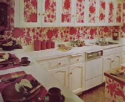 Kitchen Wallpaper Designs Ideas 18 Creative Kitchen Wallpaper Ideas Ultimate Home Ideas