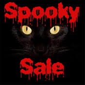 Halloween Decor Clearance Halloween Haunted House Sale Clearance Props Decorations Party