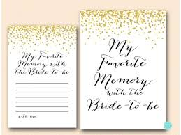 Bride Cards Bs46 Archives Magical Printable