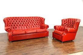 chesterfield sofa with chaise chesterfield sofa with chaise chesterfield sofa chesterfield sofa