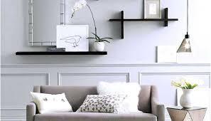 home interior shelves cube shelf decorating ideas fabulous bedroom wall shelves decorating
