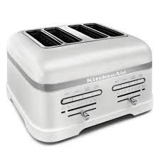 Qoo10 kitchenaid 4slice toaster Search Results Q·Ranking