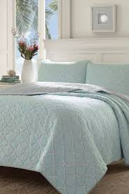 best 25 king quilt sets ideas on pinterest king quilts shabby