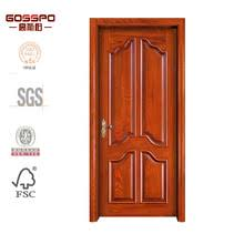 Home Front Door Design In Tamilnadu