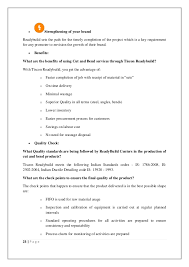 Medical Office Manager Job Description For Resume by Project Report