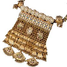 traditional gold jewellery satyanarayan j jadia sons jewellers