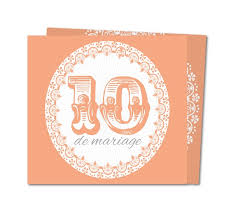 texte 50 ans de mariage noces d or texte invitation anniversaire de mariage planet cards
