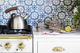 Backsplash Wallpaper For Kitchen Category Kitchen U203a U203a Page 0 Best Kitchen Ideas And Interior