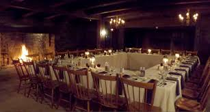 inexpensive wedding venues in ma cheap wedding venues in ma massachusetts wedding venues