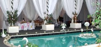 mansion rentals for weddings hartland mansion weddings las vegas best wedding venue