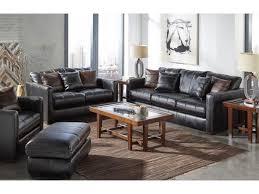 Grand Furniture Bedroom Sets Grand Furniture Living Room Sets U2013 Modern House