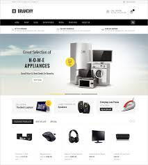 Best Discount Home Decor Websites 22 Home Decor Woocommerce Themes U0026 Templates Free U0026 Premium