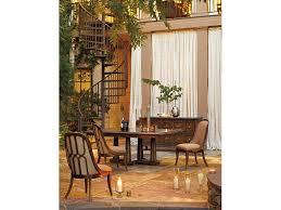 stanley furniture dining room stanley furniture dining room calypso pedestal table 186 61 36