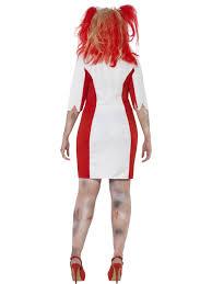 plus size zombie nurse halloween costumes plus size prom dresses