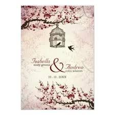 Cherry Blossom Wedding Invitations Cherry Blossom Wedding Invitation U003e U003e Wedding Invitations