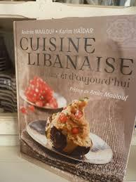 livre de cuisine libanaise le sfouf le gâteau du liban une cuillerée pour papa