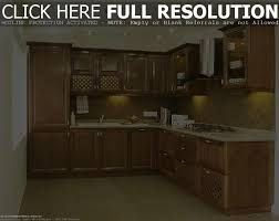kitchen layout apps designs design for wonderful bathroom small