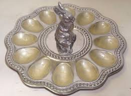 egg plate 115 best vintage egg plates images on dinner plates