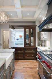 16 best updated kitchens images on pinterest updated kitchen