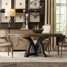 Dining Room Table And Hutch Sets by Best 25 Dark Wood Dining Table Ideas On Pinterest Dark Table