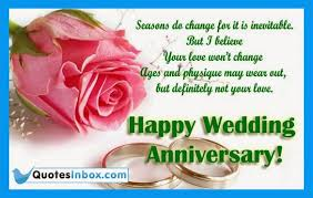 Marriage Day Quotes Anniversary Quotes For Wife In Bengali Image Quotes At Relatably Com