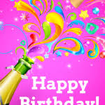 birthday cards images fugs info