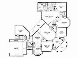 corner lot floor plans corner lot home designs fresh corner lot house floor plan duplex