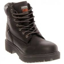 womens boots pro direct best 25 cheap steel toe boots ideas on designer