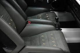 porsche singer black singer vehicle design porsche 911 964 2012 revival sports cars