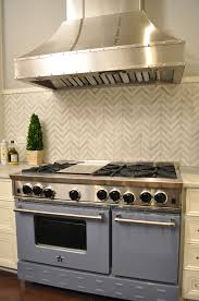 15 design ideas for kitchens without upper cabinets hgtv kitchens