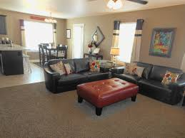 family room color scheme ideas with popular dining paint colors